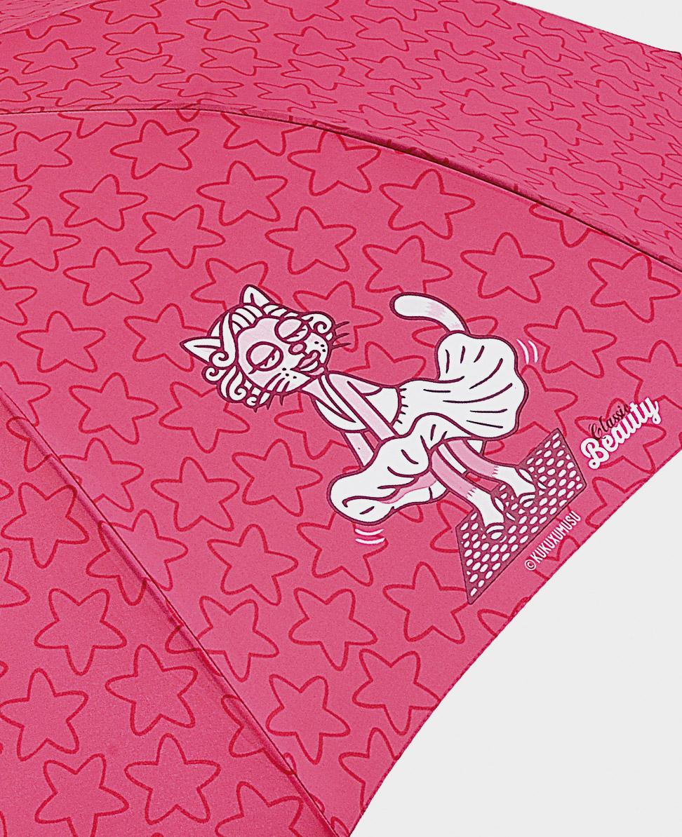 Paraguas original temptation mini
