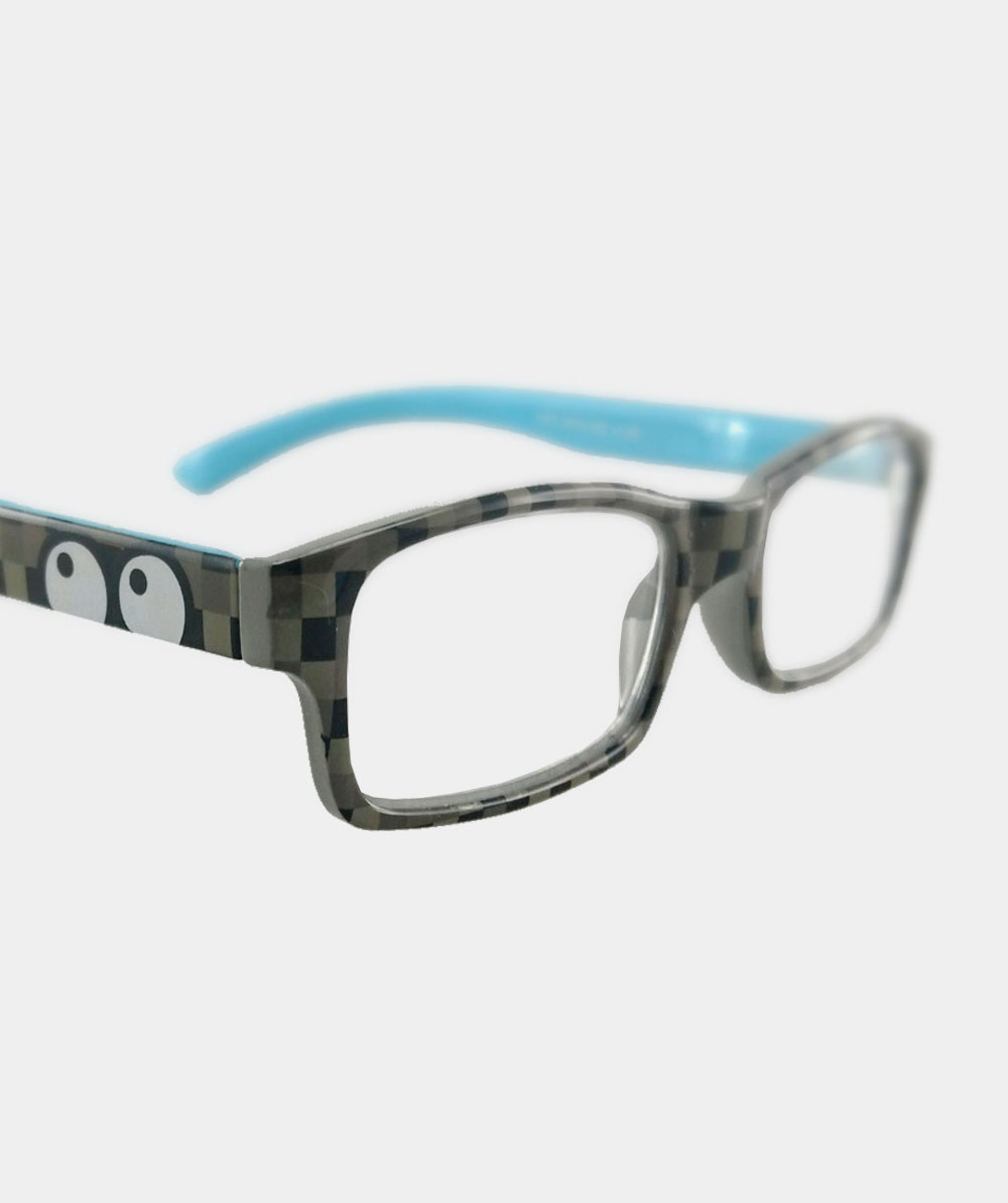 Pixeleyes - Reading Glasses