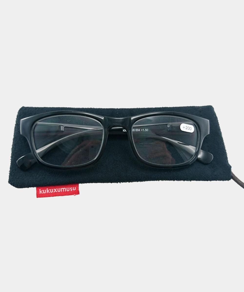 gafas graduadas originales