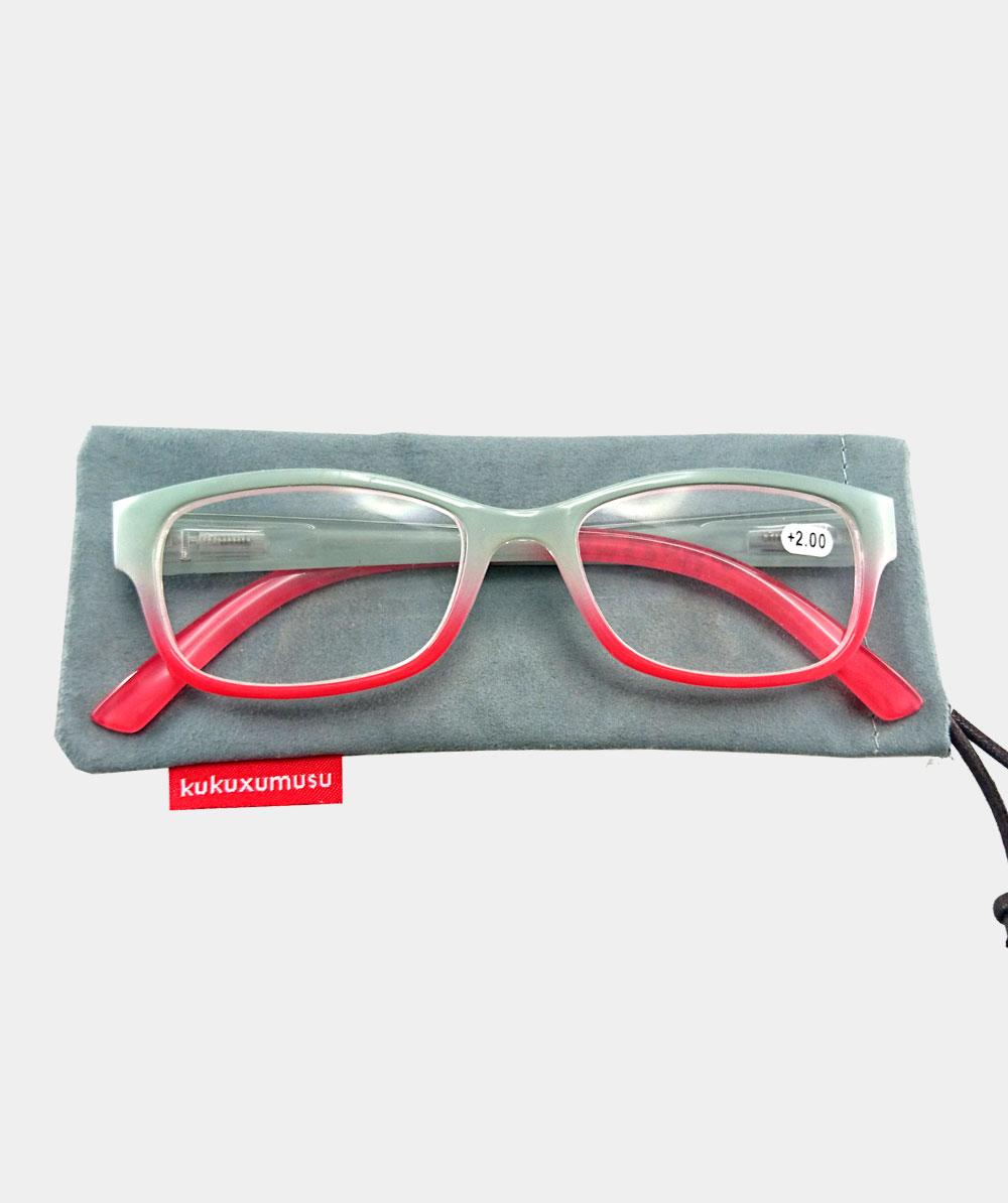 Gafas originales