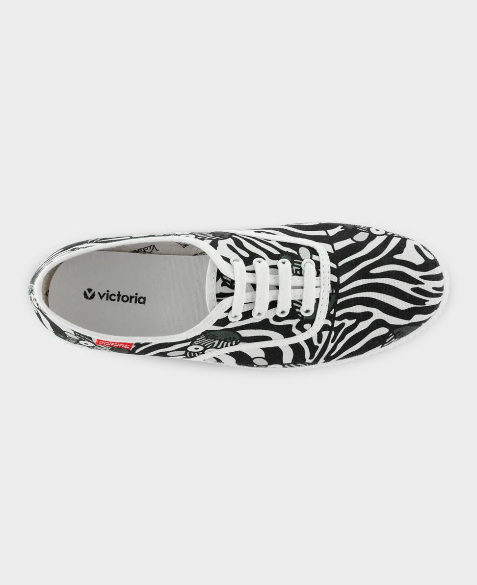 Zapatillas originales