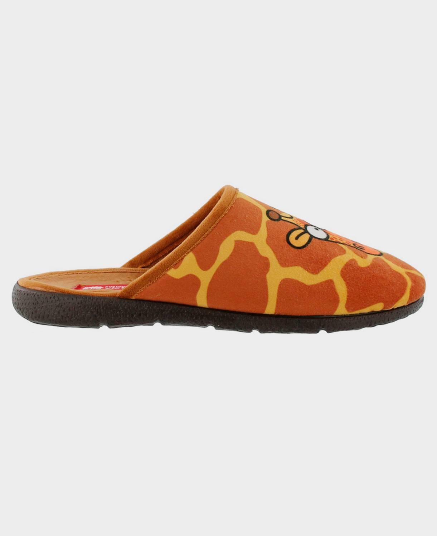 zapatillas de casa,zapatillas-de-casa-35-41-jirafis-1178-4.jpg