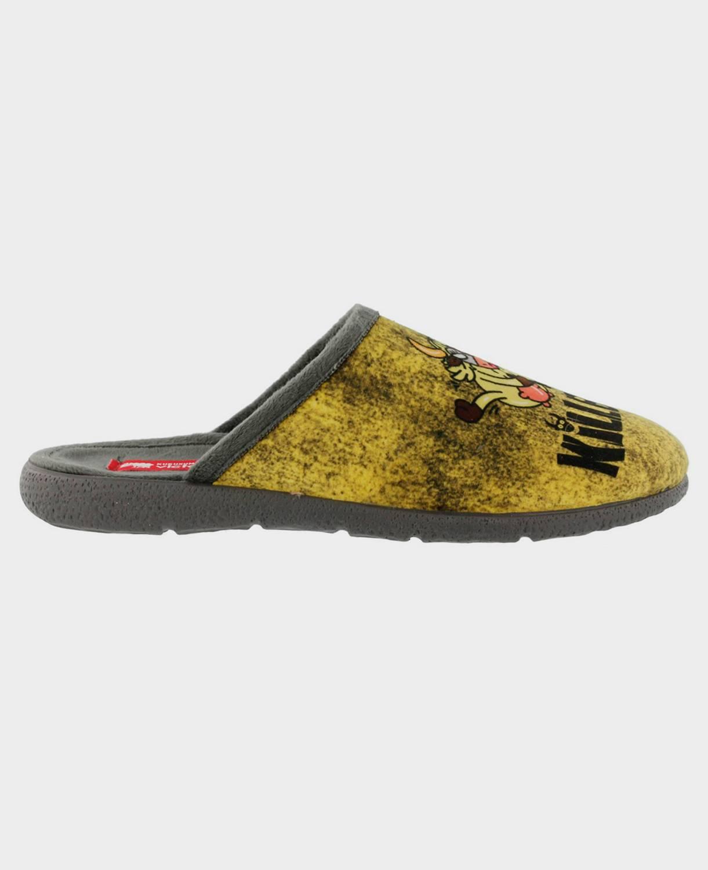 zapatillas de casa,zapatillas-de-casa-35-41-killbull-1173-4.jpg