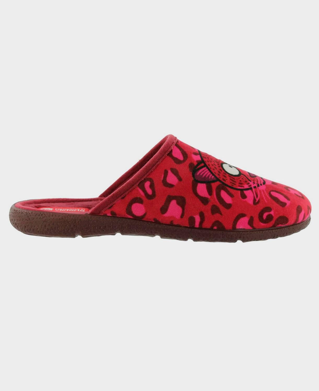 zapatillas de casa,zapatillas-de-casa-35-41-leopardis-1177-4.jpg