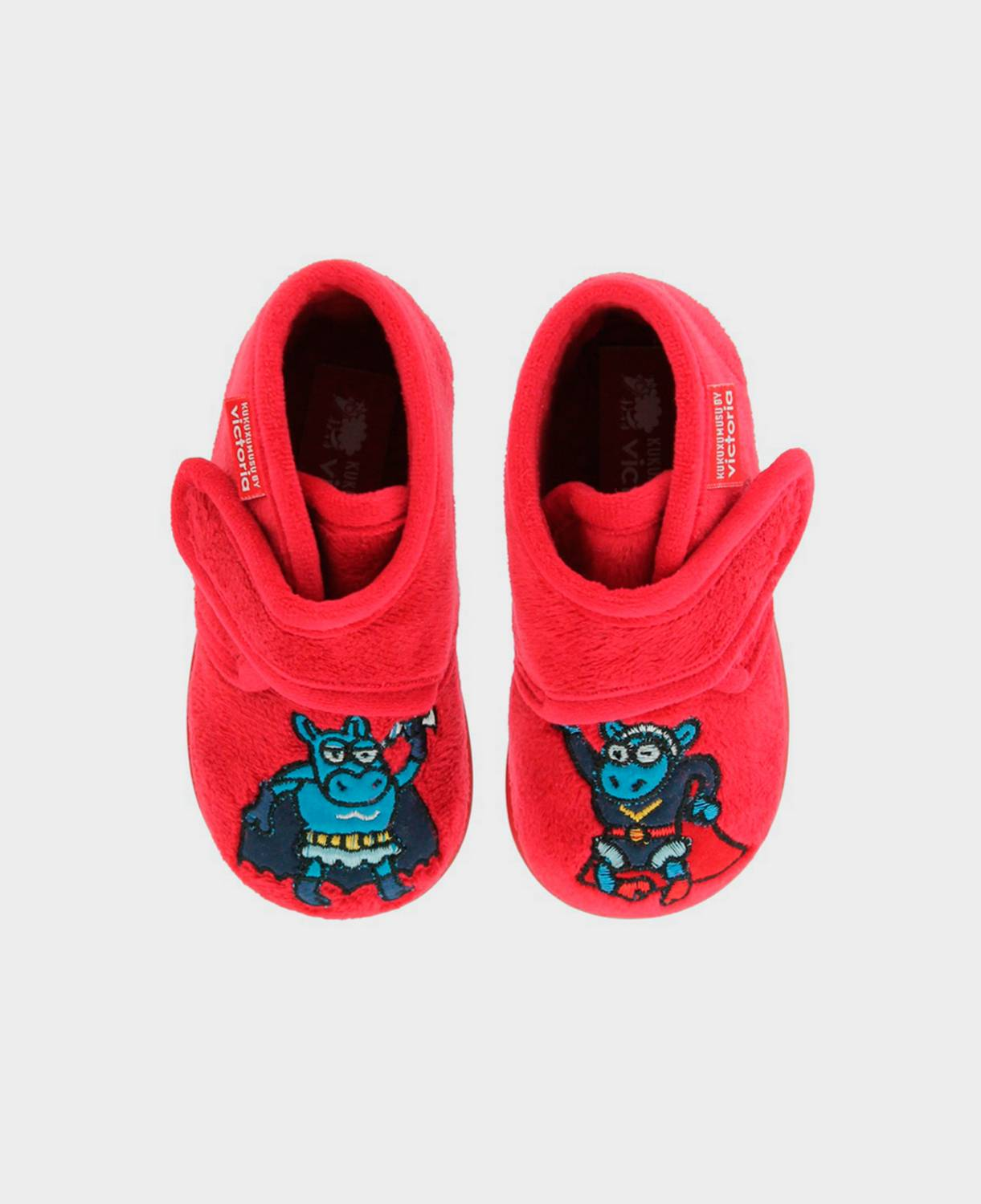Zapatillas de casa infantiles Supersheep Wonderbat