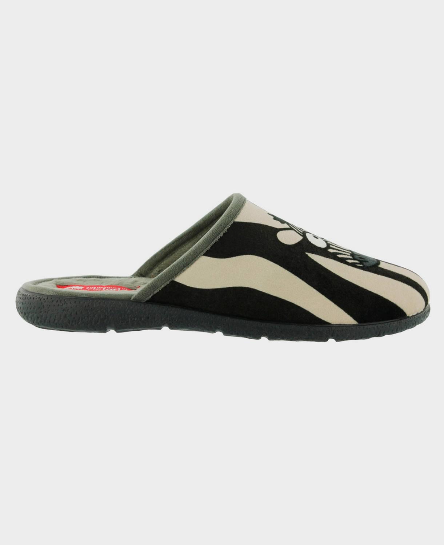 zapatillas de casa,zapatillas-de-casa-35-41-zebris-1176-4.jpg