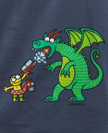 Jordi Boy's T-shirt