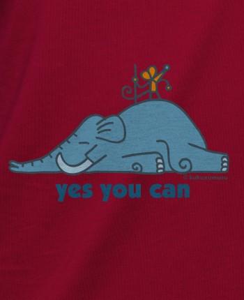 Supermouse Boy's T-shirt