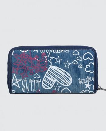 Wallet Besukao