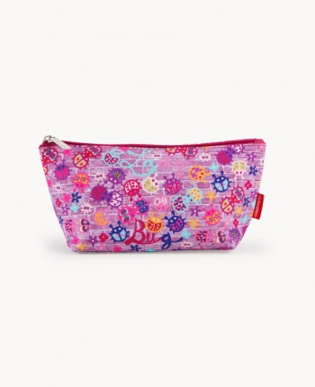 Lady Bag - Small Toilet Bag