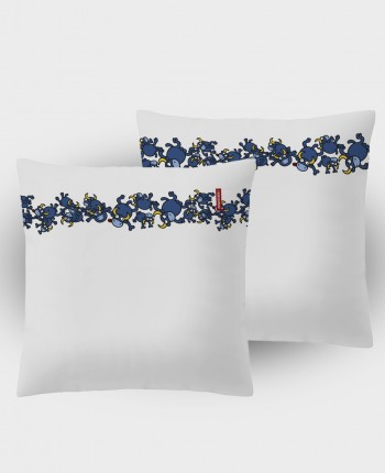 Cushion Cover, 2 units...