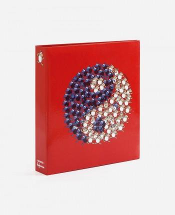 Álbum 200 fotos Hofmann...