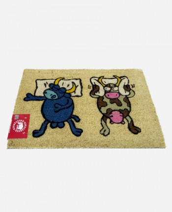 Doormat Loti