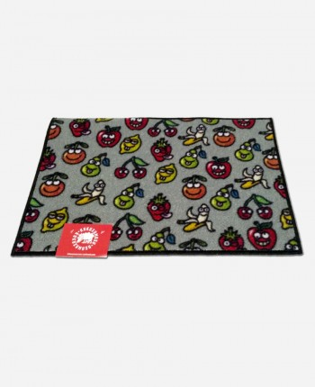 Kitchen rug Casino  (40x60cm)