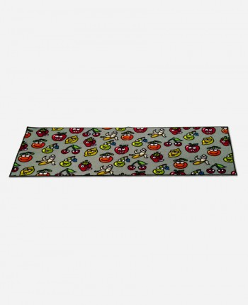 Kitchen rug Casino  (50x130cm)