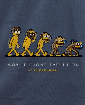 Tecnolution Men's T-shirt