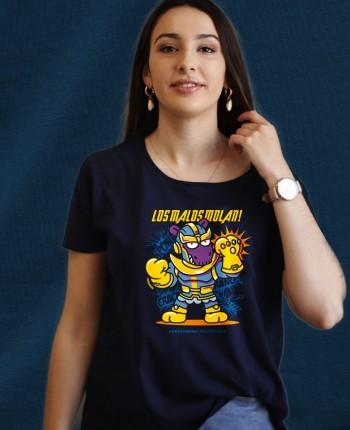Infinity Bee Women's T-shirt