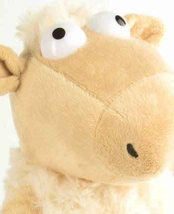 Beelorzia - Stuffie