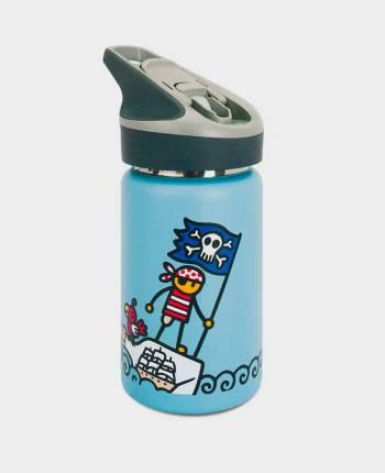 Patapalo - Thermal Bottle...