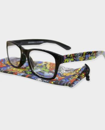 Supersheepsmix Reading Glasses