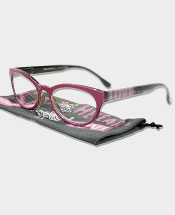 Cb Gilda Mag Reading Glasses