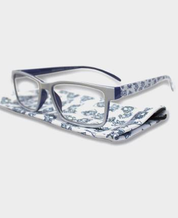 Kontu Reading Glasses