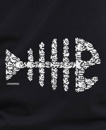 Raspa Men's T-shirt