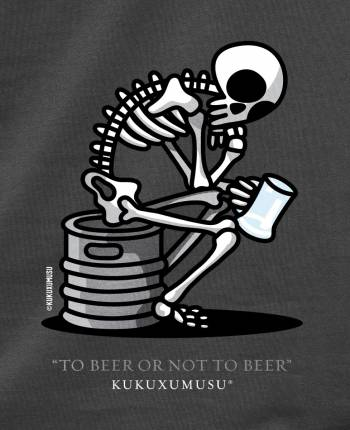 Shakesbeere Men's T-shirt