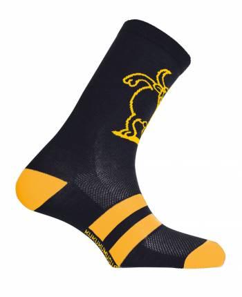 Men's socks Testis Selfie