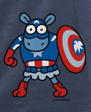 Men´s hoodie Supersheep...