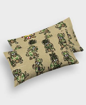 Funda de almohada, 2...