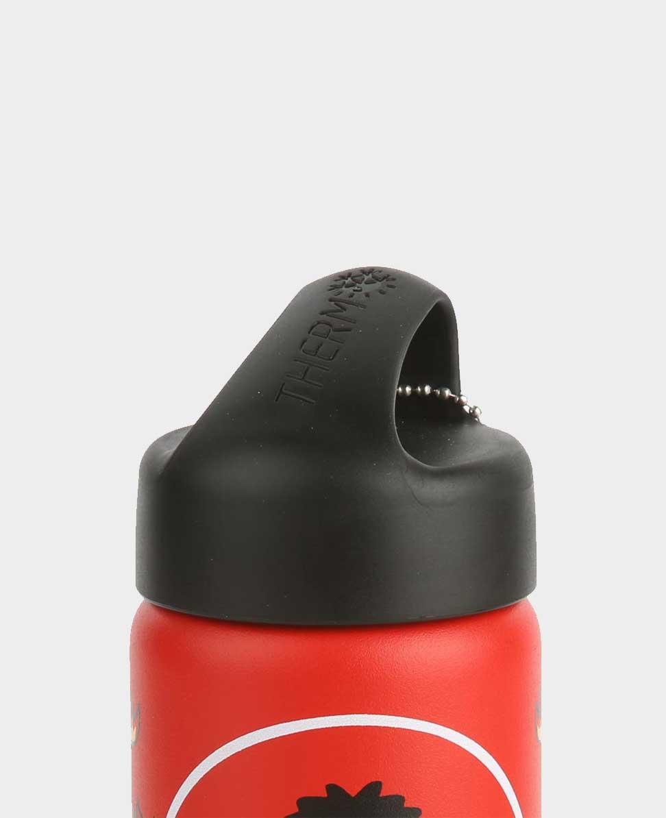 Botella térmica boca ancha...