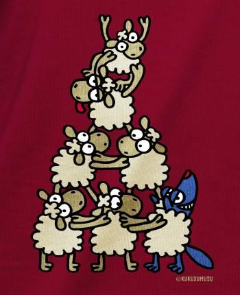 Camiseta hombre Beee!