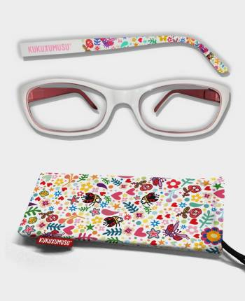 Marypeace Reading Glasses