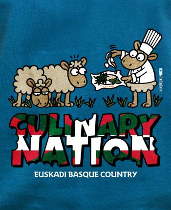 Culinary Men's T-shirt