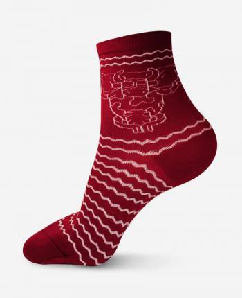 Women's socks Loti