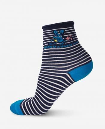 Women's socks Cuerda