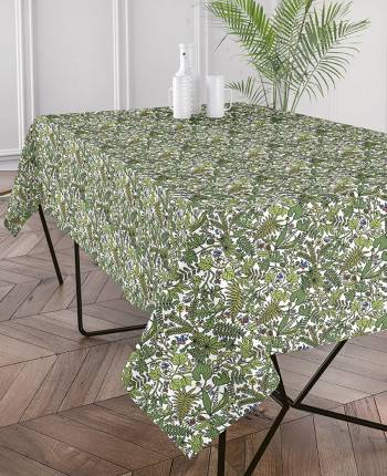"Tablecloth ""Forestan"" (size..."