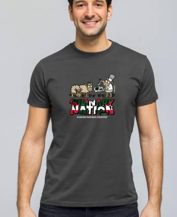 Culinary  Men's T-shirt