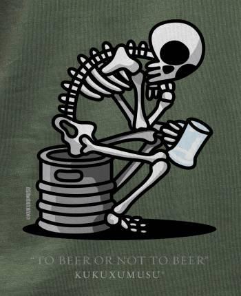 Men's Long Sleeve T-Shirt...