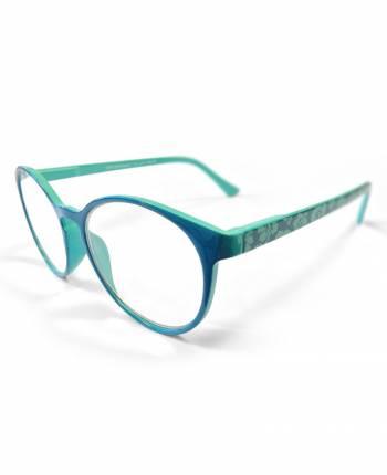Quillas Reading Glasses