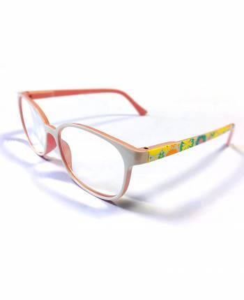 Pop Garden Reading Glasses