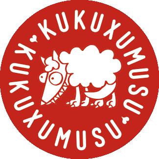 Kukuxumsu